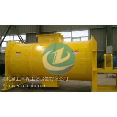 洛阳矿粉高压压球机