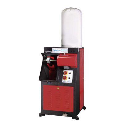 奇裕 QY-629防火性强吸尘打磨机 厂家直销 提供保修