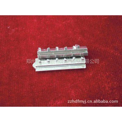 供应粉末冶金注射成型,粉末冶金不锈钢零件,金属注射成型零件