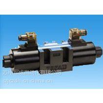 现货供应 北部精机电磁阀SWH-G03-D2-A220电磁阀批发价