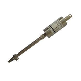 供应PT124B/123B/112B挤出机压力传感器