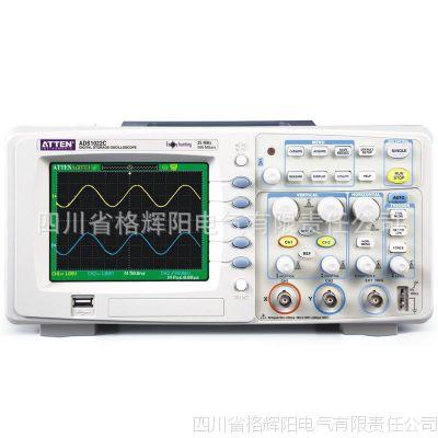 特惠出售安泰信ADS1062C数字示波器  优惠供应