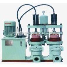 供应广西陶瓷柱塞泵 南宁YB型液压驱动泵