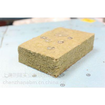 供应防潮岩棉制品-上海樱花岩棉