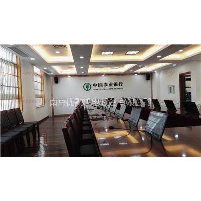 汕头升降器、南京优融机电设备、升降器多少钱
