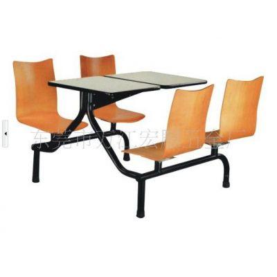 供应玻璃钢椅面、圆凳面、体育场馆座椅、工厂饭堂餐桌椅、保安岗亭、垃圾桶、公园椅