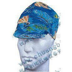 供应时尚扮酷头盔帽里系列23-3519椰风