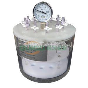供应固相萃取装置QSE-12B/固相萃取SPE 圆柱形设计,整体密封性能优越