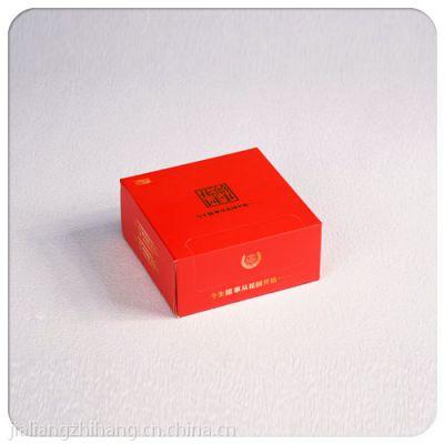 供应定制广告盒抽纸巾厂家,专业定做房地产礼品纸抽,汽车行业礼品抽纸盒