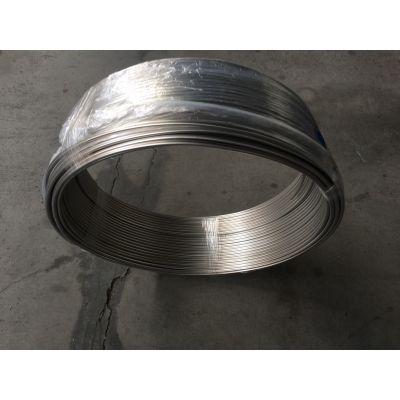 现货不锈钢细小管,304不锈钢方通拉丝,304焊管非标价格