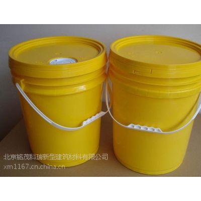 河北聚氨酯防水涂料生产厂家
