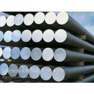 140*16防锈铝棒批发促销、6063全硬铝棒哪里卖,创瑞金属错不了