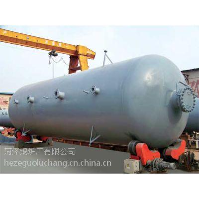 江西供应25m³LPG地埋储罐,吉安20m³液化气地埋储罐,景德镇50立方LPG地埋储罐,