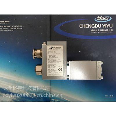特价供应瑞士万福乐AEXd4Z60a-G24L15电磁阀,库存已到货,没货期,说发货就发货