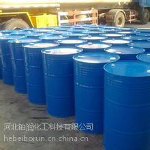 煤制乙二醇防冻液生产专用