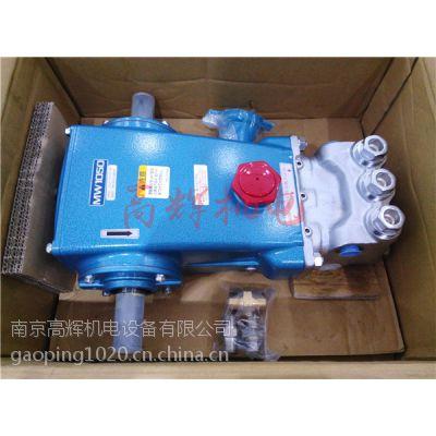 厂家特价销售日本TOKUPI真空泵A-1013 不锈钢