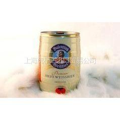 供应上海啤酒进口报关清关|上海进口红酒清关|上海报关行