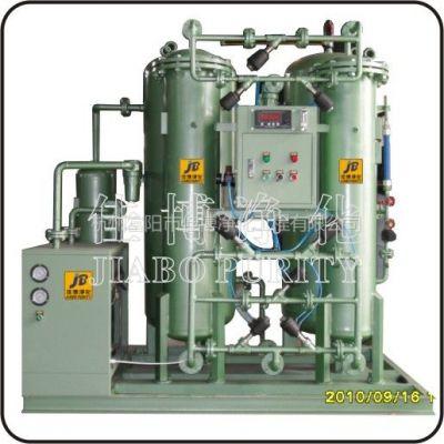 供应【PSA型制氮气缓冲罐】碳钢氮气压力容器,0.5Mpa-3Mpa