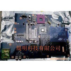 供应全新原装 联想 G550 主板  集成 独显卡 笔记本 主板