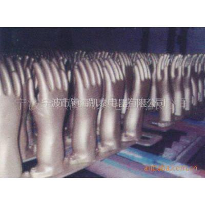 供应专业特氟龙喷涂加工 防粘 耐磨 耐高低温 防腐等表面处理