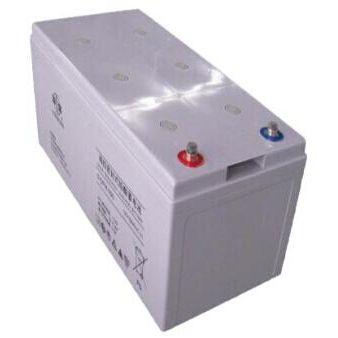 供应江苏双登蓄电池12V铅酸蓄电池6-GFM-150系列参数