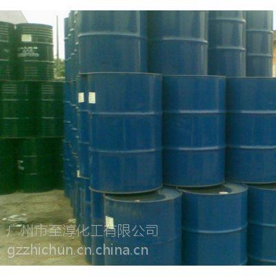 供应固体/液体硅酸钠 泡花碱 液体水玻璃