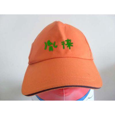 太阳帽和广告衫标配喔找昆明市胤徕配套定制价格更实惠