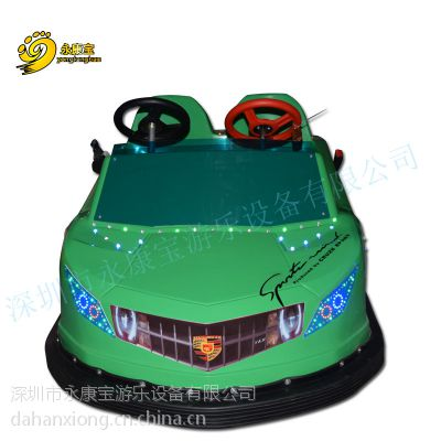 供应ykb动物玩具车电动玩具车价格【双人电动玩具车厂家】