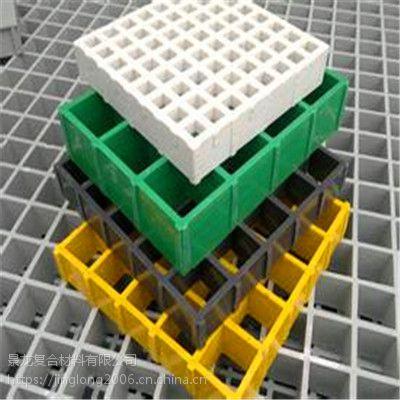 滑县景龙常年供应玻璃钢格栅板/玻璃钢树篦子/价格优惠可定制