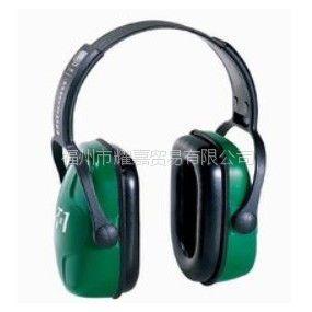 供应批发霍尼韦尔Bilsom Thunder(T1) 经济型耳罩26NRR  听力防护系列