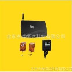 供应网络型GSM温湿度监控系统
