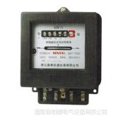 供应一级代理森泰仪表DD862单相感应式有功电能表