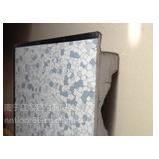 来宾PVC防抗静电地板