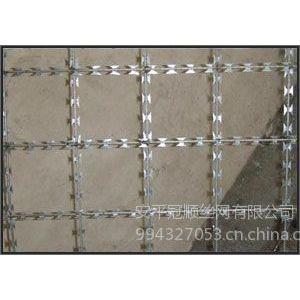 供应冠顺丝网制品有限公司供应各种石笼网/防抛网、防落网、柔性网