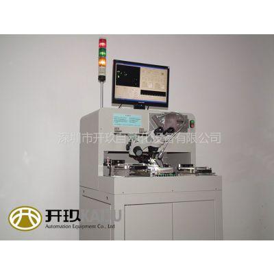 供应LED自动焊线机