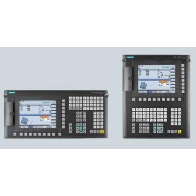 供应西门子828D数控系统