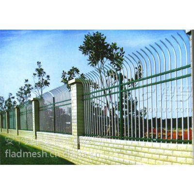 供应高速公路护栏网,铁路护栏网,公路防护网,铁路防护网,公路隔离网,