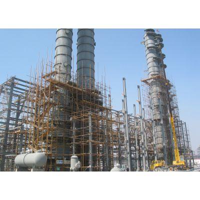 云南建筑工程H型钢价格行情