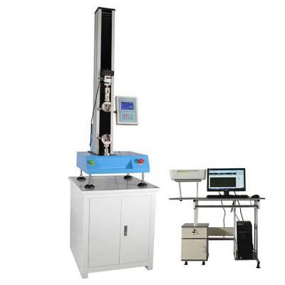 人造血管拉伸试验机 人造血管拉力检测设备