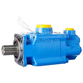 力度克PA系列柱塞泵PA100 0511565