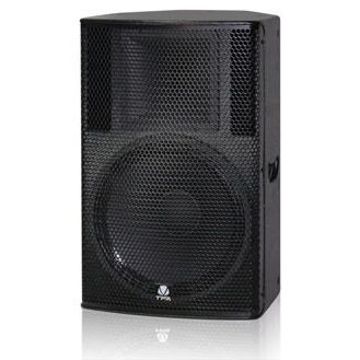 供应TPA音响 T-15专业音箱 户外音响 会议音箱供应 专业音响批发
