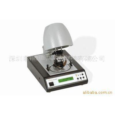 供应真空试水测试仪 时间频率计量标准器具