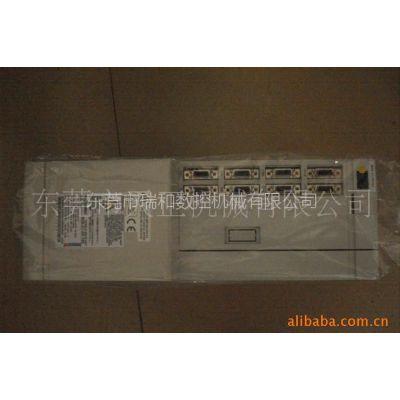 供应三菱伺服放大器MDS-C1-V1-45/MDS-B-V1-35