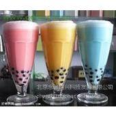 供应珍珠奶茶的做法_珍珠奶茶_珍珠奶茶配方