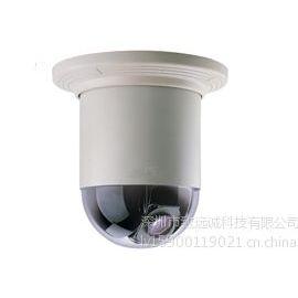 供应【网络高速球机|4g无线监控设备|无线监控视频设备】