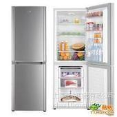 """供应官方)特约""""上海阿里斯顿冰箱售后维修电话 ( 质量保障)"""