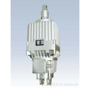 厂家直销 Ed系列电力液压推动器