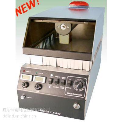 供应美国Source1X射线成像系统