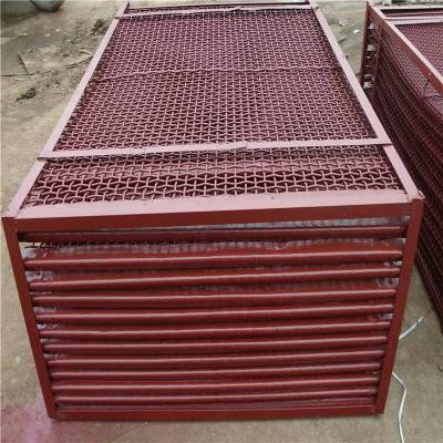 316不锈钢编织网 不锈钢编织网片 振动筛报价