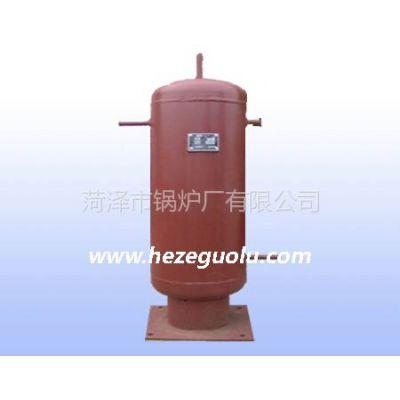供应蒸发器 立式螺旋管蒸发器 制冰设备 冷凝器